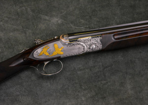 Beretta SO10 EELL pre owned for sale