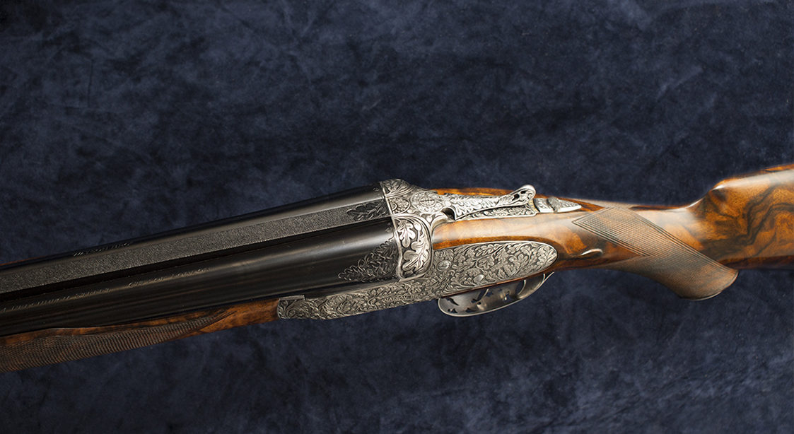 NEW-website-Gun-1-merged-stock-image-e1540818656833