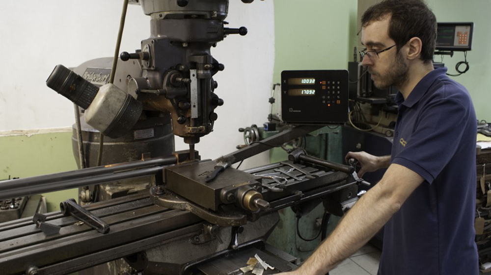 james_machining-1024x574